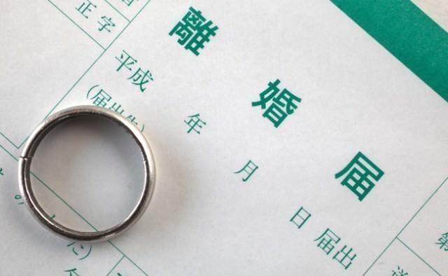 【離婚】養育費の公正証書作成チェック欄の追加へ