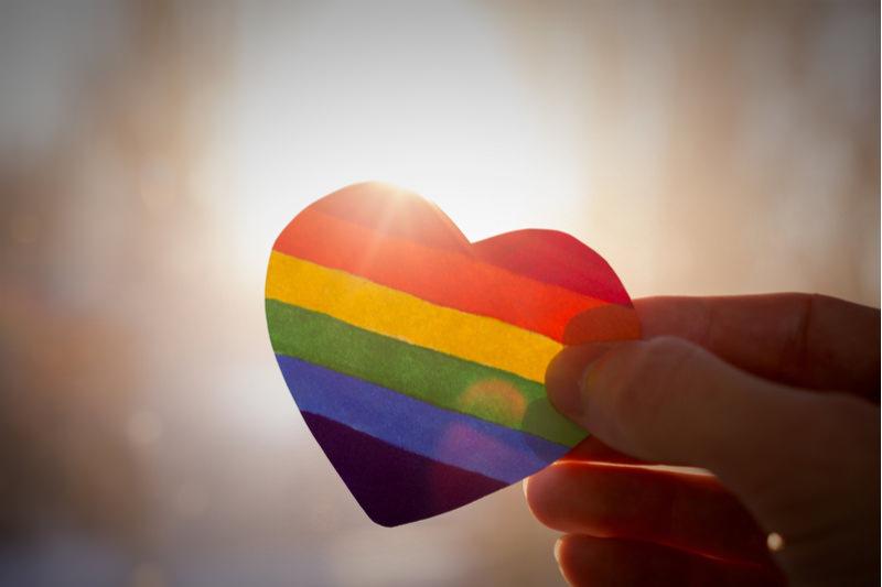 【全国】LGBTの方の住宅ローンを認める動き